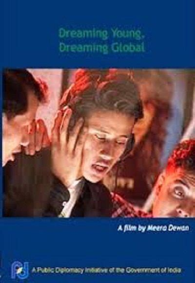 film online pericol global dreaming young dreaming global 2001 documentary full