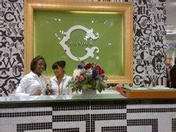 Garden State Plaza Burch C Bergen County Nj Things To Do Restaurants