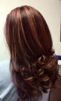 Hair colors on pinterest caramel highlights balayage and brown hair