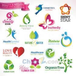 business logos templates free vector logo design templates business logo