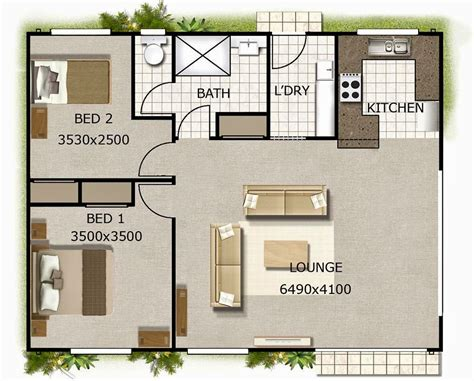 house plans with two master bedrooms home designs