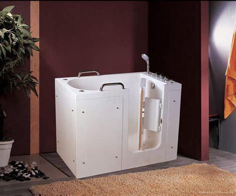 disabled shower enclosure confidential handicap shower
