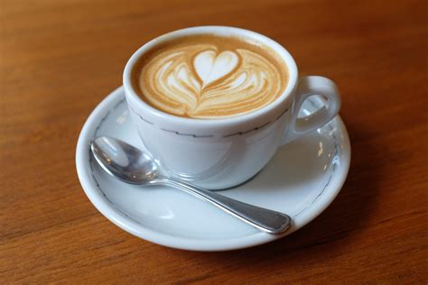 Capucino Coffe file cappuccino at sightglass coffee jpg wikimedia commons