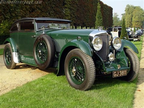 old bentley coupe bentley speed six blue train special high resolution