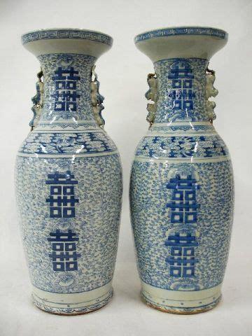 vasi cinesi antichi prezzi coppia di vasi cinesi antiquariato su anticoantico