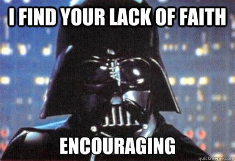 Meme Encouragement - 17 funny memes for nurses who need a dose of encouragement