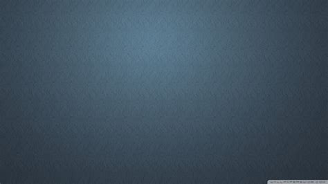 bluish grey download blue gray pattern wallpaper 1920x1080 wallpoper