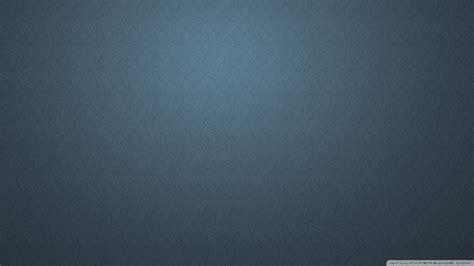 blue gray wallpaper wallpapersafari