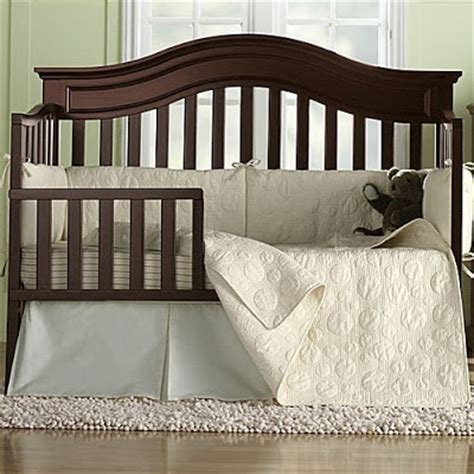 Jcpenney Crib Bedding Sets by Pottery Barn Favorite Sport Sheet Set Crib Toddler