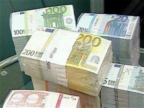 banche con mutui al 100 per cento 171 mutuo per aiutare nostro figlio ci hanno sottratto 20