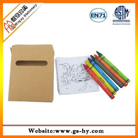 custom coloring book printing a4 colorful custom coloring book printing colour books for