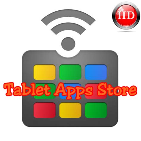 Add Gift Card To App Store - tablet apps store amazon co uk appstore for android