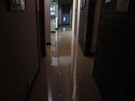 Floor Stripping And Waxing Services by Tile Floors Waxing And Polishing J And S Janitorial
