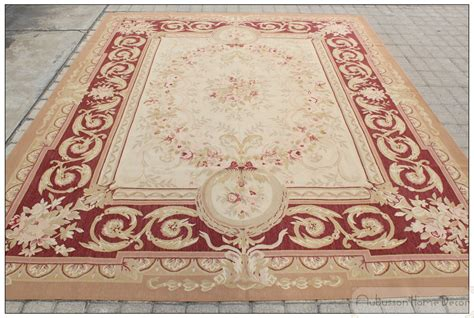 area rugs cheap 8 x 10 brilliant area rugs cheap area rugs 8 x 10 catalog amazing