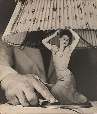 libro man ray photography dreaming in argentina when juan per 243 n was president