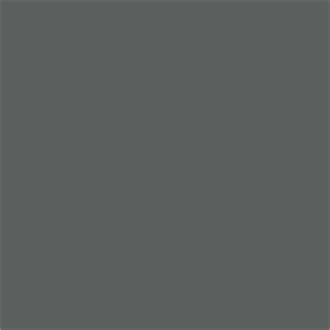 paint color sw 2848 roycroft pewter from sherwin williams paint