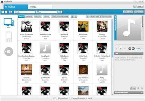 nokia themes with music player nokia ovi player download