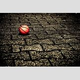 Nike Logo Wallpaper Basketball | 2482 x 1657 jpeg 797kB
