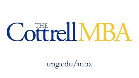 Seek Mba by The Cottrell Mba