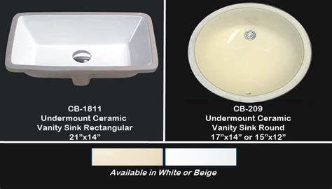 quality sinks and fixtures stainless steel sinks porcelain ceramic sink vs stainless steel inspiration lentine