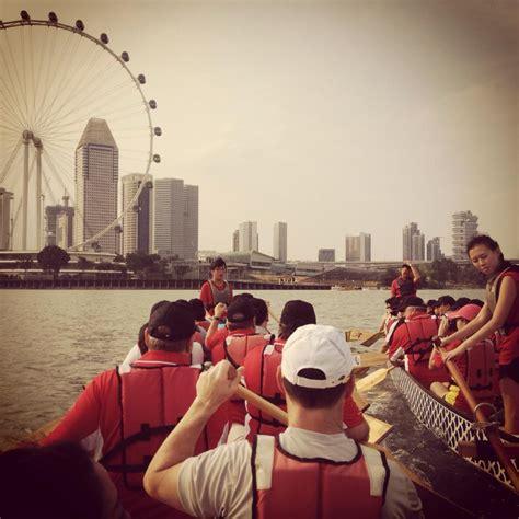 dragon boat festival akron portage lakes dragon boat festival posts facebook