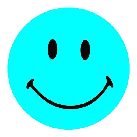 winking face clipart free download best winking face winking smiley faces cliparts co