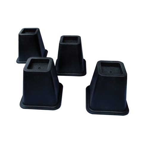 Chair Risers by Riser Chairs Low Prices