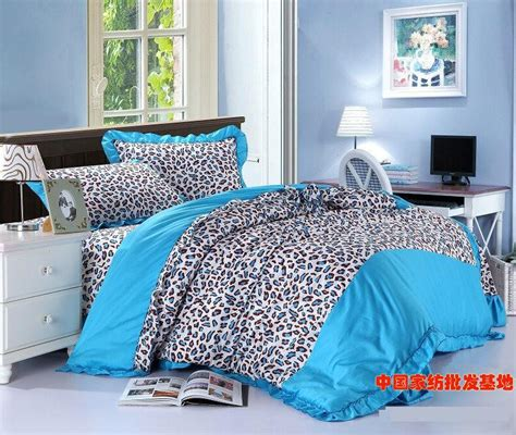 turquoise bedding queen shop popular turquoise bedding queen from china aliexpress