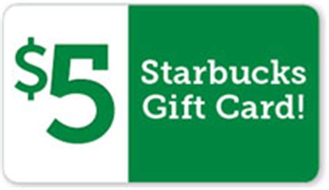 Gift Card Research - customer experience management hot buttons survey and get
