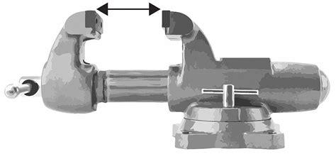 8 inch heavy duty bench vise heavy duty bench vises vises and presses grainger