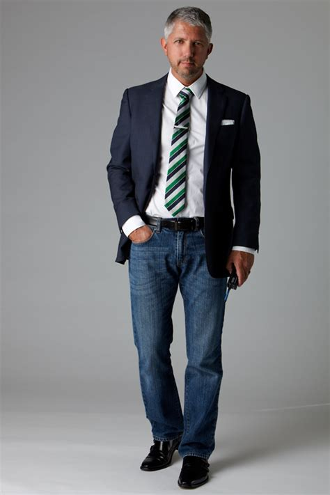 casual attire for men over 50 40 over fashion dress up your jeans seattle mens