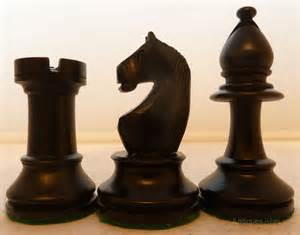 wooden chess sets for sale wooden chess sets for sale antiques atlas vintage wooden