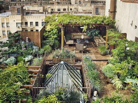 Garden Of New York Garden Garage Ideas Photos App And