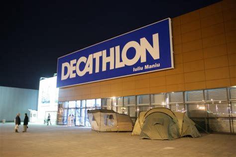 inviare curriculum banche assunzioni decathlon newslavoro 360 176