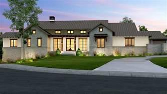 garner homes modern farmhouse in cordillera ranch