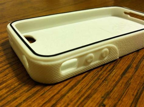 Iphone 4 4s Vans Skate Stripe Hardcase Casing most wanted vans iphone 4 4s rubber waffle