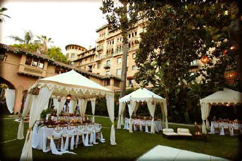 wedding reception venues pasadena ca castle green southern california weddings