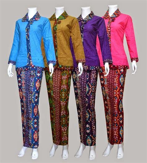 Atasan Wanita Kemeja Hitam Polos 7 8 padupadan atasan untuk wanita berhijab saat ke pesta fashion beautynesia