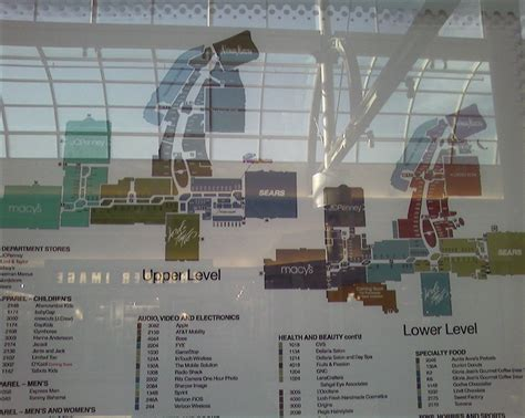 natick mall map natick collection former natick mall natick massachusetts labelscar