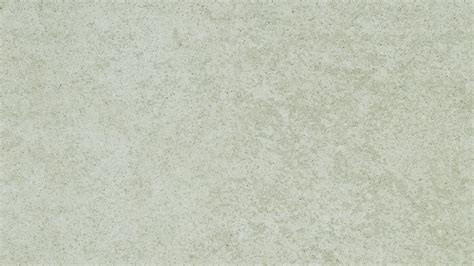 Territory Quarry   Cemintel