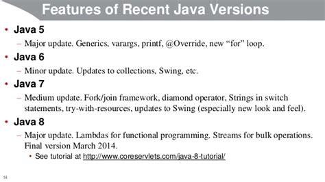 java pattern java 8 java 8 programming tutorial java with eclipse setup and