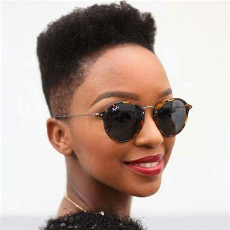 madiba cut styles 589 best images about natural hair on pinterest natural