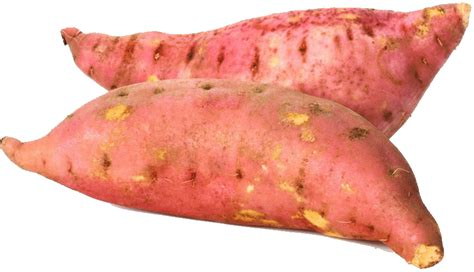 sweet potato farmville 2 wiki four ingredients sweet potato dessert maya kitchenette