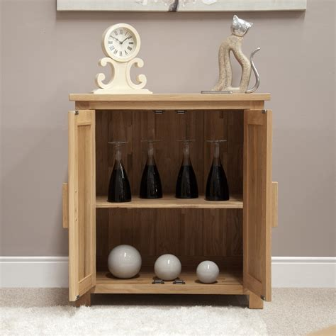 Toner Eton eton solid oak modern furniture home office printer