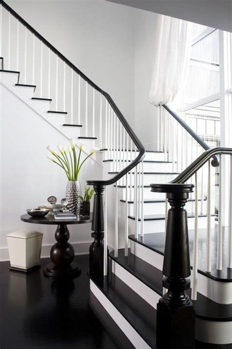 stair designs classic stairs red home stairs design 138 best classic stairs design images on pinterest home