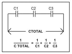 pengertian transistor bc548 kapasitor ekivalen 28 images transistor d1047 equivalent 28 images lificador 100w teknologi