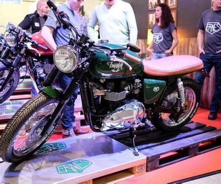 Schnellstes Motorrad 2015 by Top 1 Ack Attack Schnellstes Motorrad Der Welt 2015