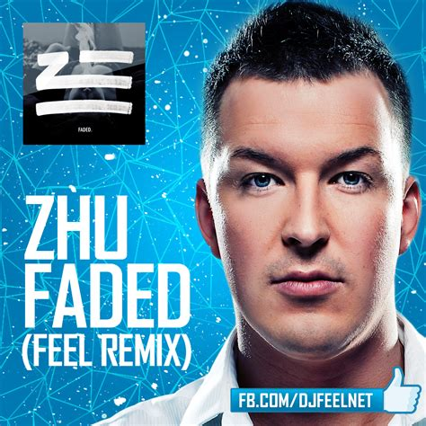 download mp3 faded remix zhu faded feel vocal remix cd r dj feel