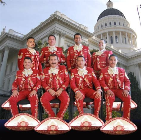 San Francisco Mariachi 8   Hire Live Bands, Music Booking