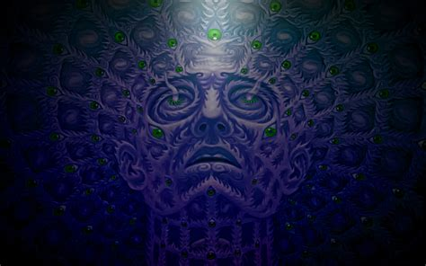 alex grey wallpaper hd alex grey art wallpaper www pixshark com images